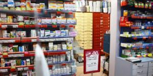 Близо 450 лекарства са липсвали в аптеките в България в последната година